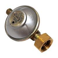 valve on PB , regulator,thread G1 / L4 30 mbar
