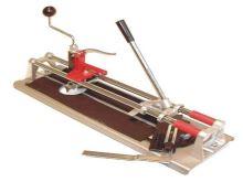 tile cutting machine ECONOMIK,breaking,square,350mm,