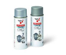spray color, light zinc, 400 ml