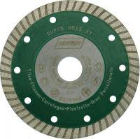 diamond disc,SUPER GRES XT, 230 x 22,23 x 1,4 mm, xxx