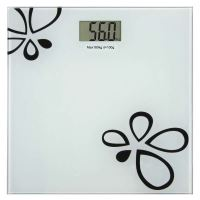 digital weight, personal, tempered glass, auto power off and reset values to 180 kg