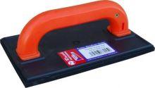 float RACEK ABS,rubber, 220 x 135 x 8 mm