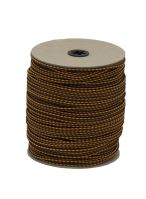 rubber rope ,O 12 mm x 50 m, Lanex