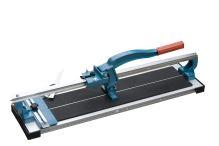 tile cutting machine,breaking,square,600 mm,profi
