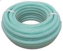 """suction hose, 6/4"""",25 m"""