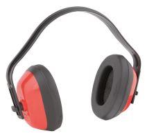 earphones,standard