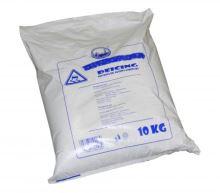 de-icing salt, 10 kg