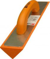 float ProTec sponge corner, 350 x 70 x 50 x 50 mm