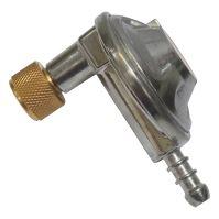 "valve on PB, reducer, 2,5 bar, 3/8""L"