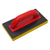 float ABS,foam ,rought cut,250x130x30mm