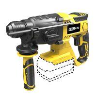hammer drill RH-L0118 AKU 18V SYSTEM PROKIN