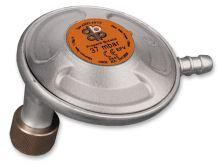 "valve on PB, reducer, 3,7 bar, 3/8""L"