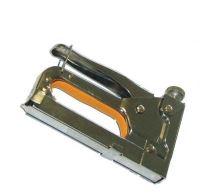 stapler metal, rotating arrest,6 – 14 mm