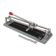 tile cutting machine,breaking,square,600mm,standard