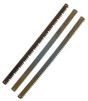 spare blade for garden,pruning saw ,pitch 5,vertical teeth,300mm,Pilana