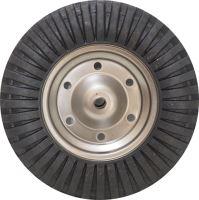 spare wheel, bantam