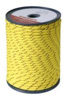 cord PES/PPV  Baska,for water sports ,O 6 mm x 100 m, Lanex