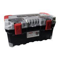 box, plastic,for tools,Titan PLUS,  554 x 286 x 276 mm
