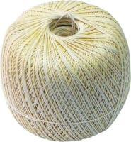 cord masonry, flax, on spool, 40 m