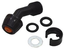 spare component for sprayer,noozle,set for 12l,16l,20l