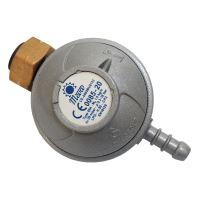 valve on PB, regulator, 30 mbar (tm)