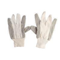 gloves GABO, garden, spotted, size 10