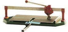 tile cutting machine ReflexCut, 750mm