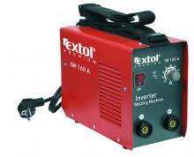 inverter welding, Extol Premium, 30-110 A, xxx