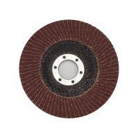 grindstone,lamellar,grain 60,115 x 22,2 x 2 mm,standard