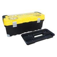 box, plastic,for tools,Titan PLUS, 752 x 300 x 304 mm