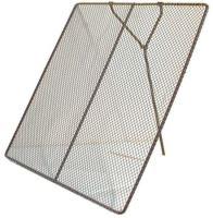 fixed screen ,mesh 20mm,800x100mm