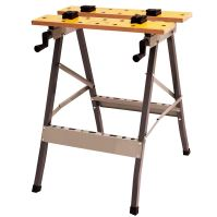 working table, folding, max. 100 kg